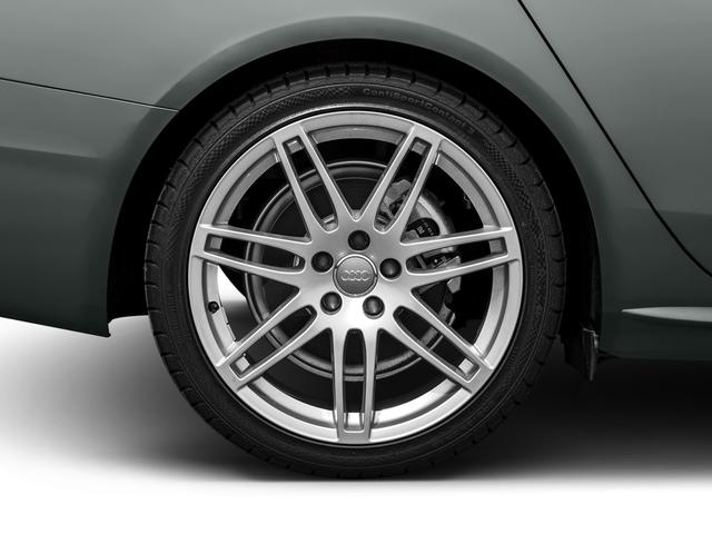 2016 Audi A4 4dr Sedan Automatic quattro 2.0T Premium - 18605599 - 9