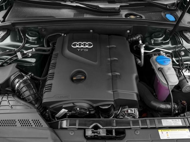 2016 Audi A4 4dr Sedan Automatic quattro 2.0T Premium - 18605599 - 11