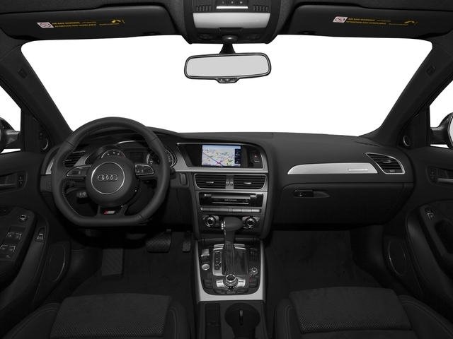 2016 Audi A4 4dr Sedan Automatic quattro 2.0T Premium - 18605599 - 6