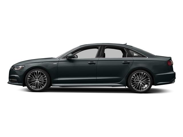 2016 Audi A6 4dr Sedan quattro 3.0T Premium Plus - 19028572 - 0