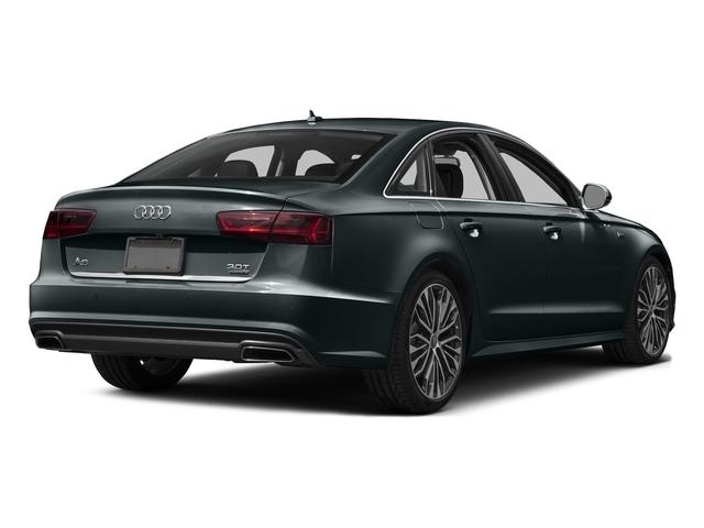 2016 Audi A6 4dr Sedan quattro 3.0T Premium Plus - 19028572 - 2