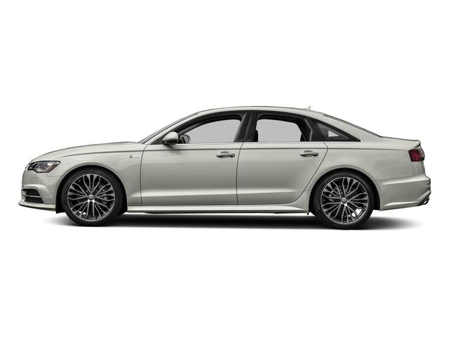2016 Audi A6 4dr Sedan quattro 3.0T Premium Plus - 18706658 - 0