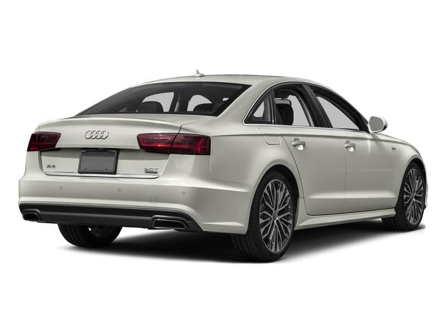 2016 Audi A6 4dr Sedan quattro 3.0T Premium Plus - 18706658 - 2