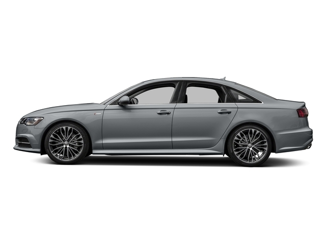 Dealer Video - 2016 Audi A6 4dr Sedan quattro 2.0T Premium Plus - 18379116