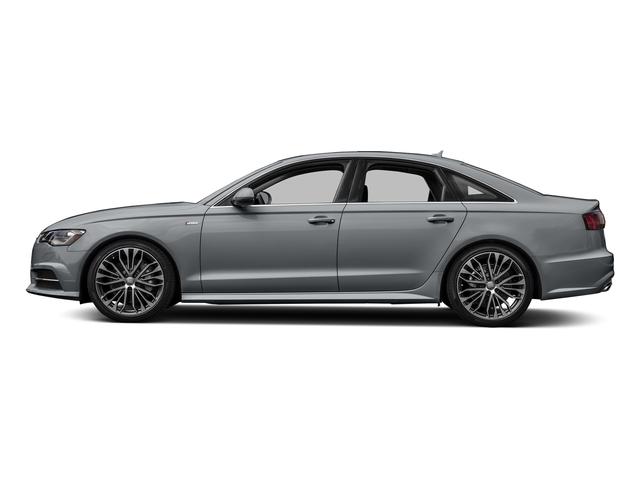 2016 Audi A6 4dr Sedan quattro 2.0T Premium Plus - 18923540 - 0