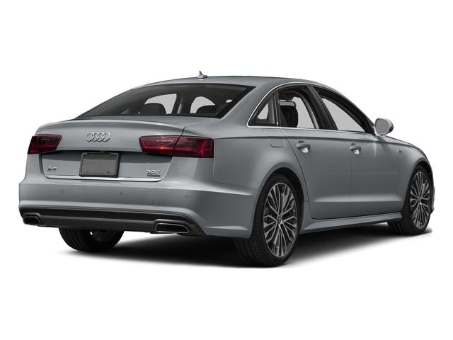 2016 Audi A6 4dr Sedan quattro 2.0T Premium Plus - 18923540 - 2
