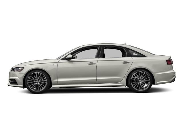 2016 Audi A6 4dr Sedan quattro 2.0T Premium Plus - 18939436 - 0