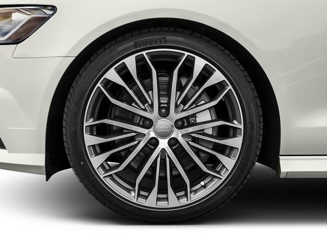 2016 Audi A6 4dr Sedan quattro 2.0T Premium Plus - 18923540 - 10