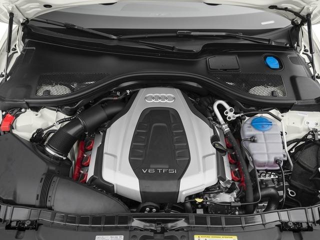 2016 Audi A6 4dr Sedan quattro 2.0T Premium Plus - 18923540 - 12