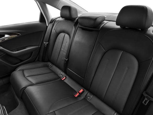 2016 Audi A6 4dr Sedan quattro 2.0T Premium Plus - 18923540 - 13