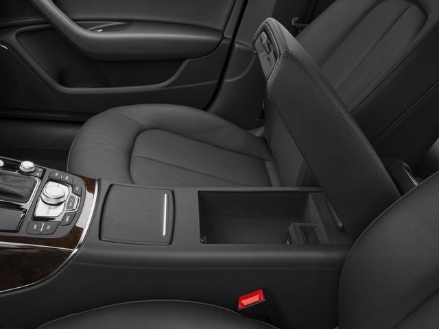 2016 Audi A6 4dr Sedan quattro 2.0T Premium Plus - 18923540 - 15
