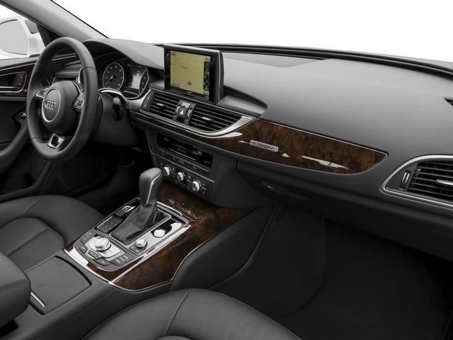 2016 Audi A6 4dr Sedan quattro 2.0T Premium Plus - 18923540 - 16