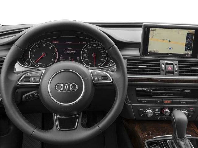 2016 Audi A6 4dr Sedan quattro 2.0T Premium Plus - 18923540 - 5