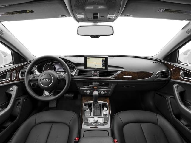 2016 Audi A6 4dr Sedan quattro 2.0T Premium Plus - 18923540 - 6