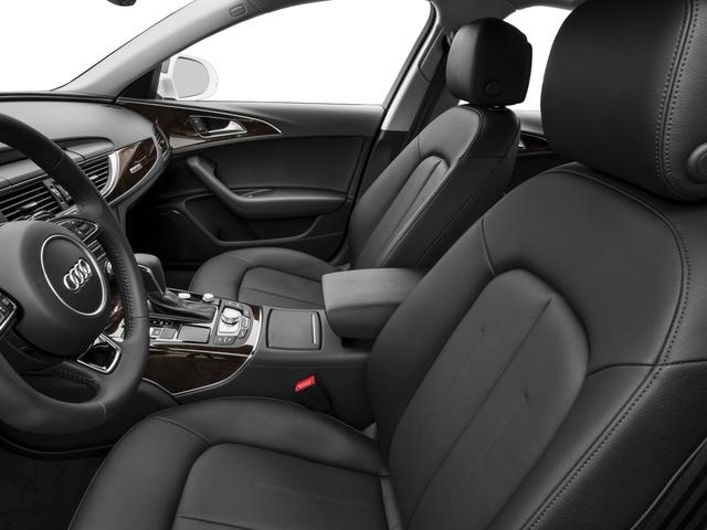 2016 Audi A6 4dr Sedan quattro 2.0T Premium Plus - 18923540 - 7