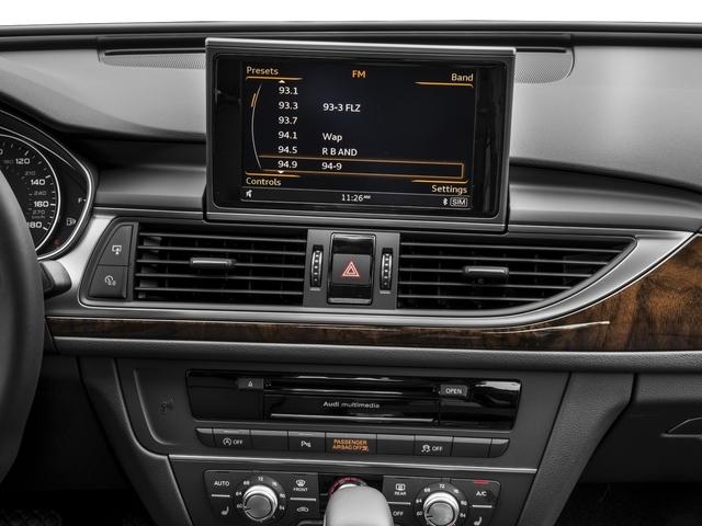 2016 Audi A6 4dr Sedan quattro 2.0T Premium Plus - 18923540 - 8