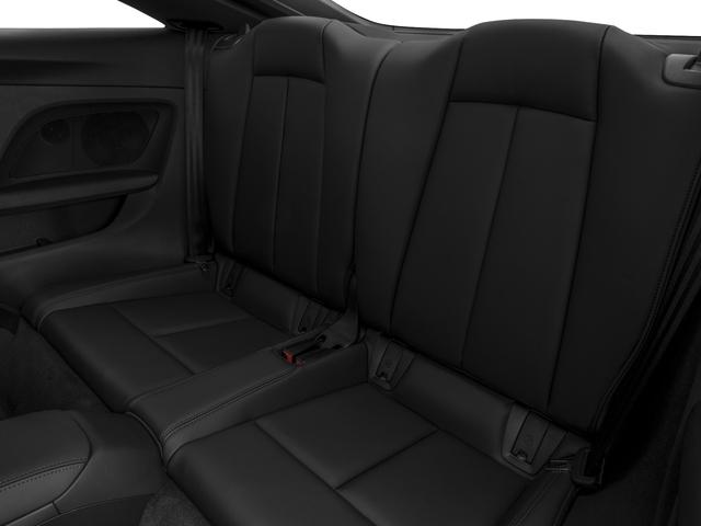 2016 Audi TT 2dr Coupe S tronic quattro 2.0T - 19032961 - 12