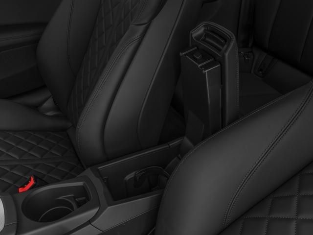 2016 Audi TT 2dr Coupe S tronic quattro 2.0T - 19032961 - 13