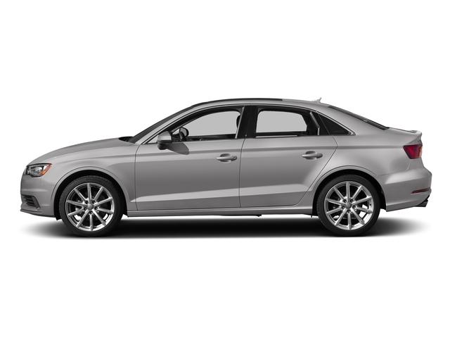 2016 Audi A3 2.0T Premium - 19032363 - 0