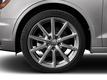 2016 Audi A3 2.0T Premium - 19032363 - 10