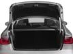 2016 Audi A3 2.0T Premium - 19032363 - 11
