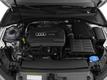 2016 Audi A3 2.0T Premium - 19032363 - 12