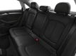 2016 Audi A3 2.0T Premium - 19032363 - 13