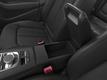 2016 Audi A3 2.0T Premium - 19032363 - 15