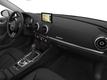 2016 Audi A3 2.0T Premium - 19032363 - 16