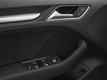 2016 Audi A3 2.0T Premium - 19032363 - 17