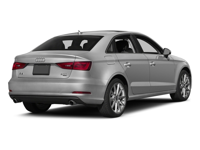 2016 Audi A3 4dr Sedan quattro 2.0T Premium - 18449749 - 2