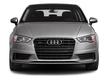 2016 Audi A3 2.0T Premium - 19032363 - 3