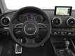 2016 Audi A3 2.0T Premium - 19032363 - 5