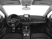 2016 Audi A3 2.0T Premium - 19032363 - 6