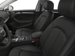 2016 Audi A3 2.0T Premium - 19032363 - 7