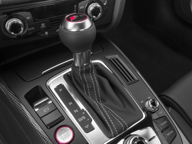 2016 Audi S5 2dr Cabriolet Premium Plus - 18762075 - 9