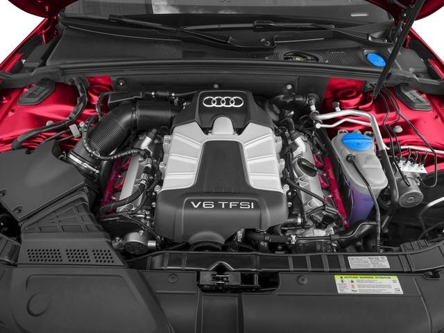 2016 Audi S5 2dr Cabriolet Premium Plus - 18762075 - 12