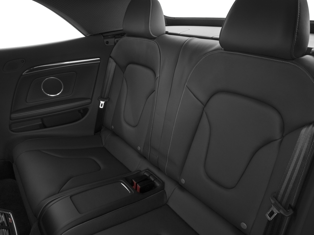 2016 Audi S5 2dr Cabriolet Premium Plus - 18762075 - 13