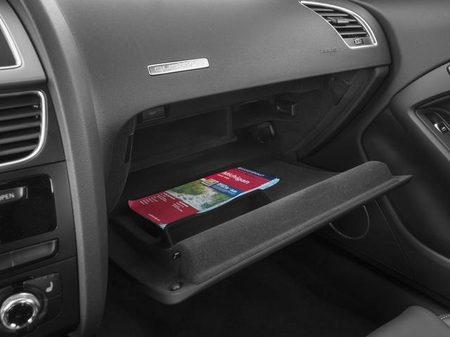 2016 Audi S5 2dr Cabriolet Premium Plus - 18762075 - 14