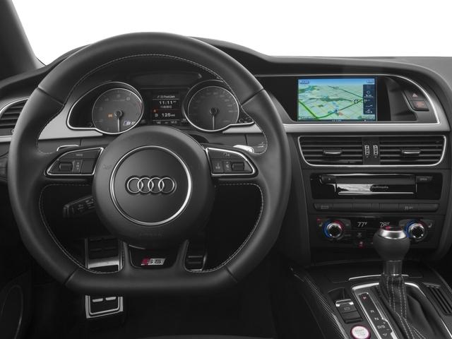 2016 Audi S5 2dr Cabriolet Premium Plus - 18762075 - 5