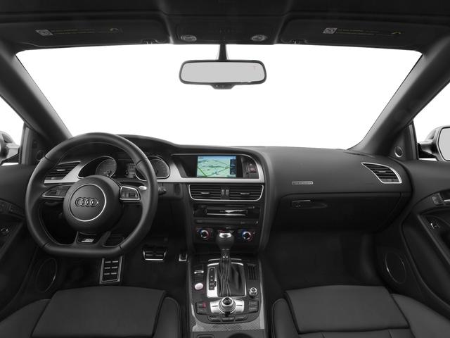 2016 Audi S5 2dr Cabriolet Premium Plus - 18762075 - 6