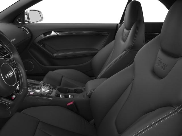 2016 Audi S5 2dr Cabriolet Premium Plus - 18762075 - 7