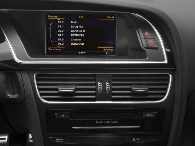 2016 Audi S5 2dr Cabriolet Premium Plus - 18762075 - 8