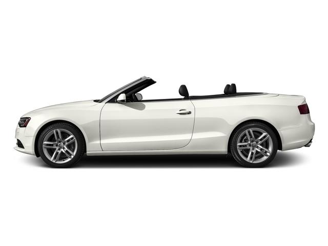2016 Audi A5 2.0T Premium Plus - 18710697 - 0