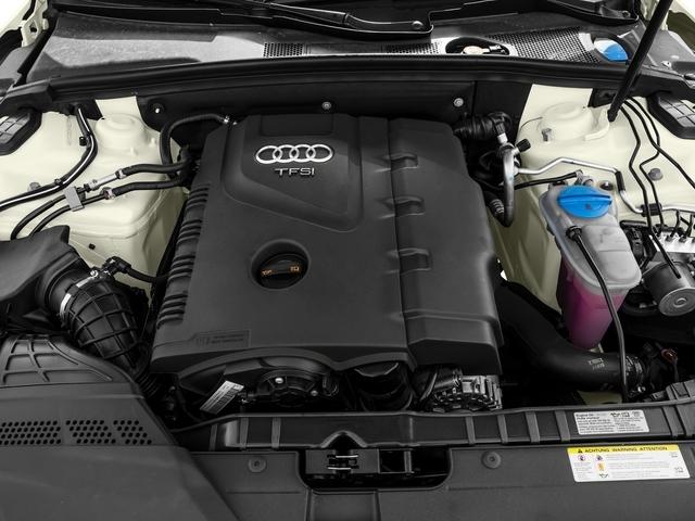 2016 Audi A5 2.0T Premium Plus - 18710697 - 12
