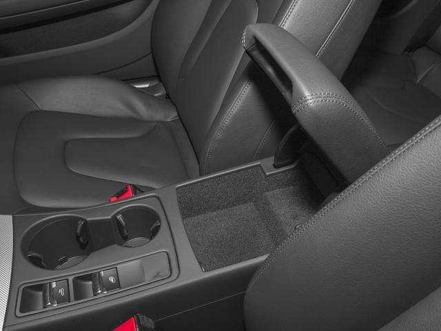 2016 Audi A5 2dr Cabriolet Automatic quattro 2.0T Premium Plus - 18687242 - 15