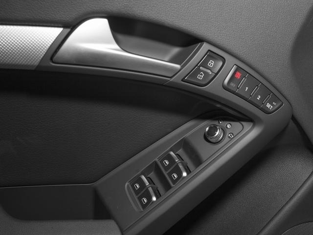2016 Audi A5 2dr Cabriolet Automatic quattro 2.0T Premium Plus - 18687242 - 17