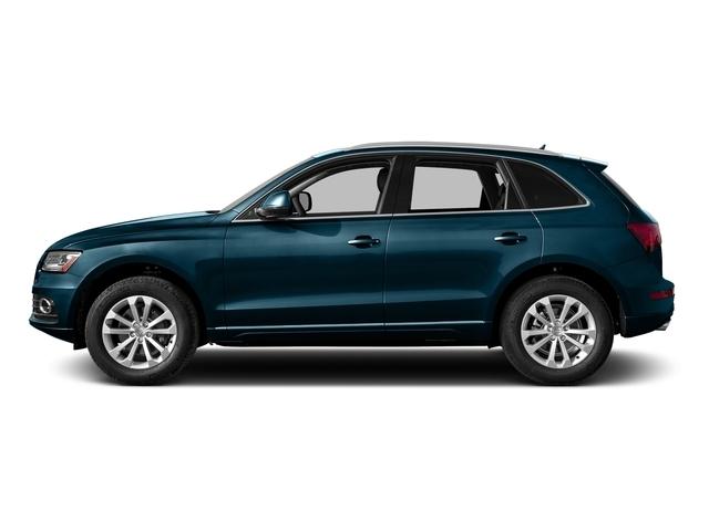 2016 Audi Q5 quattro 4dr 2.0T Premium Plus - 18605592 - 0