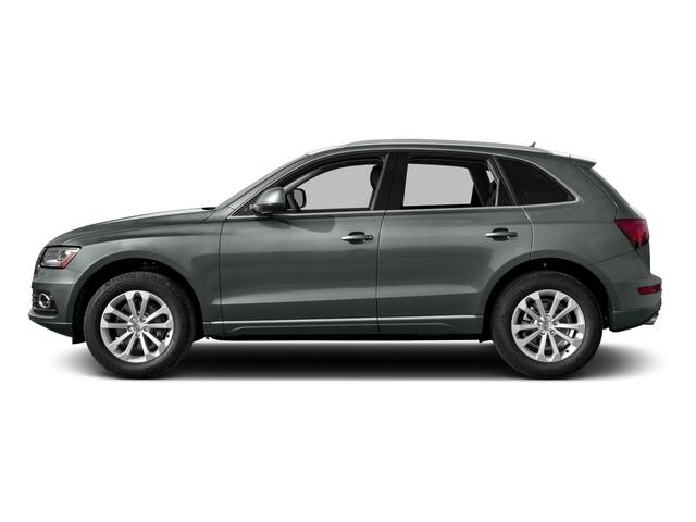 2016 Audi Q5 quattro 4dr 2.0T Premium Plus - 19032964 - 0