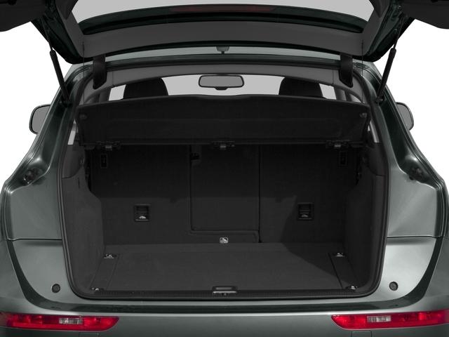 2016 Audi Q5 quattro 4dr 2.0T Premium Plus - 19032964 - 11